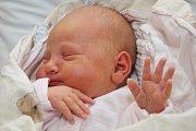 Prvorozená Izabela Klimešová spatřila světlo světa 7. ledna 2015 v6 hodin a 32 minut, měřila 50 centimetrů a vážila 3300 gramů. Společně sKateřinou Klimešovou a Jakubem Šobrem bydlí vHorní Plané.