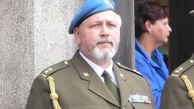 Tibor Horváth.