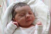 Ve středu 21. září 2016 v8 hodin a 26 minut se Monice Bohoňkové a Janu Albertovi zMezipotočí narodila prvorozená dcera Dominika Albertová. Její míry byly 49 centimetrů a 3015 gramů. Tatínek u porodu asistoval.