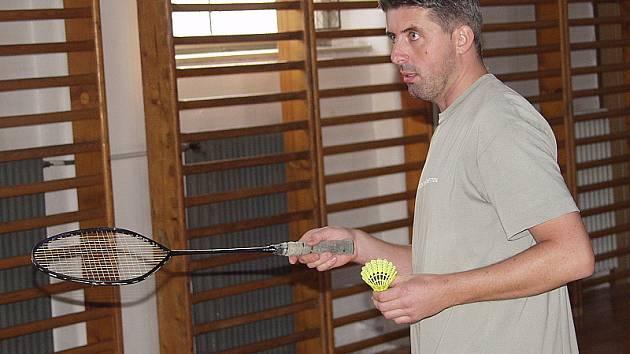 Historicky nejúspěšnějším účastníkem turnaje neregistrovaných je jeho devítinásobný vítěz – domácí Jiří Reitinger.