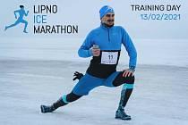 Training Day nahradí Ice Marathon na Lipně.