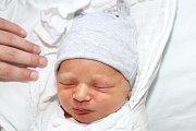 Prvorozený Lukáš Mrázik se narodil 10. července 2016 ve 21:30 hodin, měřil 50 centimetrů a vážil 3055 gramů. Tatínek Lukáš Mrázik byl své partnerce a novopečené mamince Haně Černé při porodu oporou. Rodina žije ve Frymburku.
