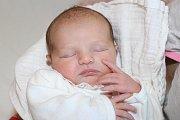 Už brzy tříletá Vanesa se 27. června 2016 dočkala malé sestřičky. Ten den ve 12 hodin a 39 minut se českokrumlovským partnerům Lucii Čižíkové a Vlastimilu Vaindlovi narodila 48 centimetrů měřící a 2830 gramů vážící Kristýna Vaindlová.