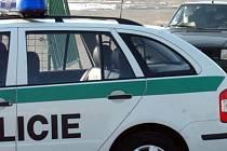 Policisté řeší i další z řady krádeží nafty.