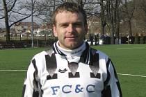 Petr Janura ve 26. minutě vyrovnával na 1:1, ale jeho branka Kaplickým nakonec k prvním jarním bodům znovu nepomohla.