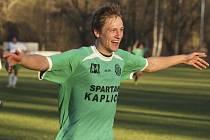 Po návratu do mateřského klubu se ofenzívní taktovky  chopil Jakub Lesňák a v podzimní části I. A vstřelil úctyhodných sedmnáct branek a přidal dvanáct gólových asistencí.