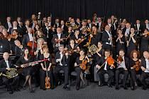 Mezinárodní hudební festival dnes uzavírá letošní ročník operním galakoncertem.