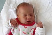 Prvorozená Barbora Rigová spatřila světlo světa ve středu 2. listopadu 2016 ve 13 hodin a 54 minut, měřila 48 centimetrů a vážila 3150 gramů. Novopečení rájovští rodiče Barbora Štindlová a Milan Rigo byli u porodu společně.