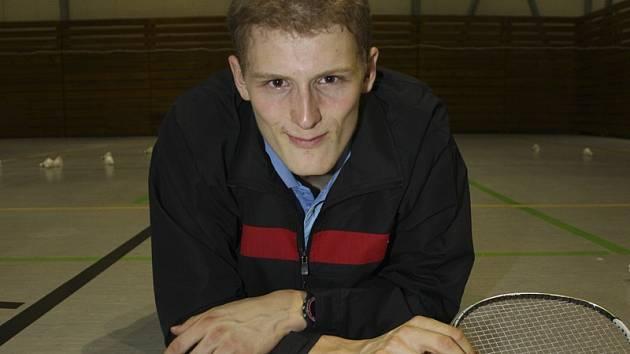 Pavel Florián.