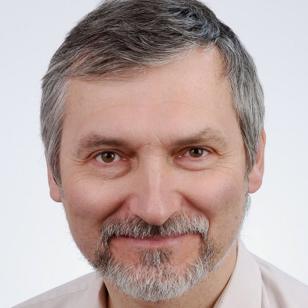 Vladimír Jantač, KDU-ČSL