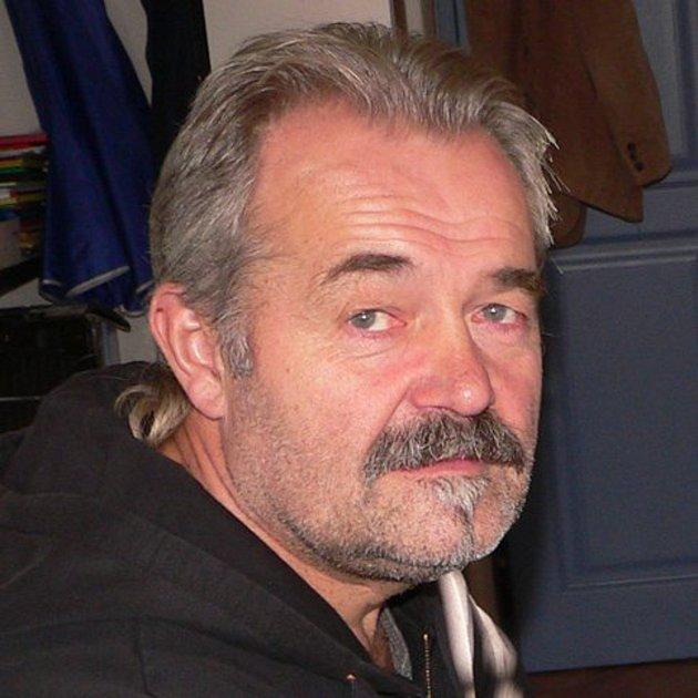 Jaroslav Bartizal, SNK PRO ROZVOJ MĚSTA VELEŠÍNA