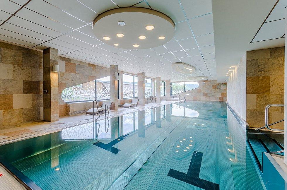 Amenity Hotel & Resort Lipno