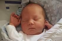 Sebastian Otava se narodil Petře a Vlastislavu Otavovým z Českého Krumlova dne 18. září ve 14.54. Na svět přišel s mírami 50 centimetrů a 3 800 gramů a doma se na něj už moc těšil starší bráška Tobias.