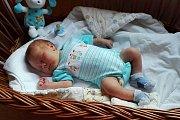 V pátek 15. července 2016 v 9:51 se vbudějovické porodnici narodil novopečené mamince Lence Němčanské syn Jaroslav Janoušek, který měřil 49 cm a vážil 3940 g. Chlapeček je druhým potomkem tatínka Rostislava Janouška. Rodina žije vHořicích na Šumavě.