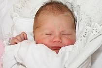 V neděli 27. března 2011 devět minut před 20. hodinou večerní se Barboře a Dušanovi Szekelyovým z Kamenného Újezdu narodila prvorozená dcera Laura. Její míry byly 48 centimetrů a 2980 gramů.