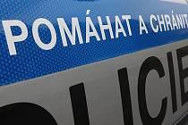 Nález munice v Rožmitále na Šumavě