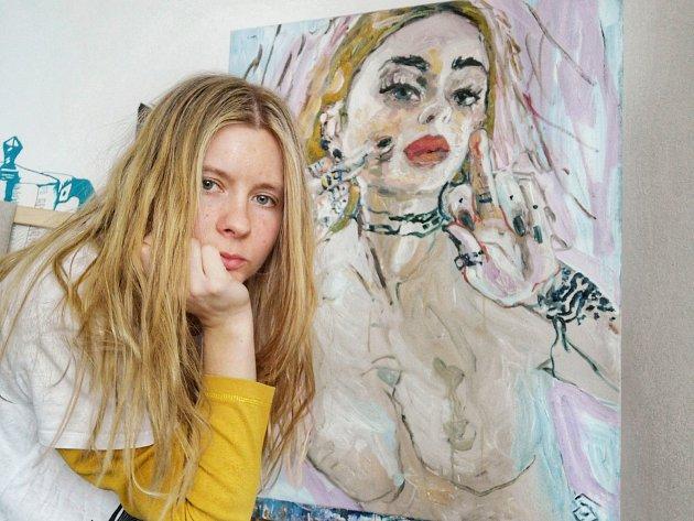 1. Raimonda Kielaitė