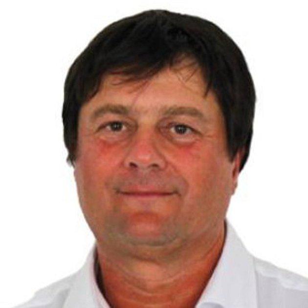 Rudolf Bláhovec, Český Krumlov, ANO 2011