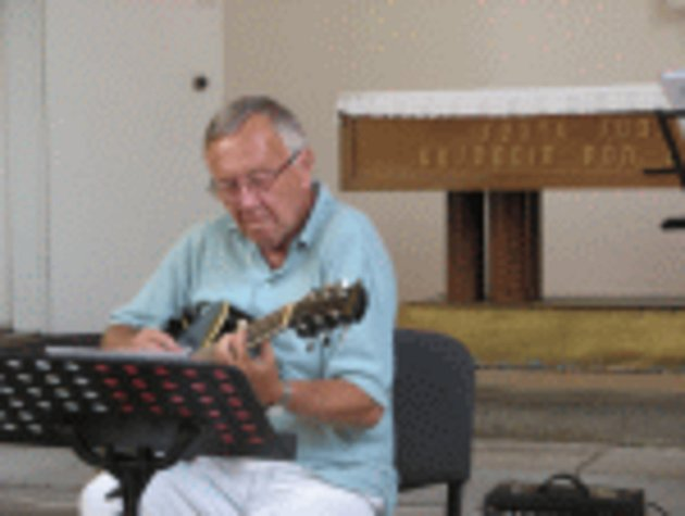 Jan Vaněček