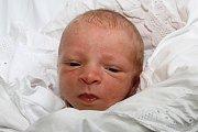 Marie a Robert Šmejkalovi zČeského Krumlova mají od neděle 10. července 2016 dalšího potomka. Ktříapůlletému Matýskovi přibyla ten den v5:34 holčička. Míry Justýny Šmejkalové byly 48 centimetrů a 2535 gramů. Tatínek u porodu nechyběl.
