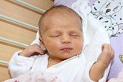 Anežka Kleštincová spatřila světlo světa 28. dubna 2015 ve 2 hodiny a 45 minut. Českobudějovičtí partneři Adéla Kundrátová a Martin Kleštinec byli u narození jejich 50 centimetrů měřící a 3200 gramů vážící prvorozené dcery společně.