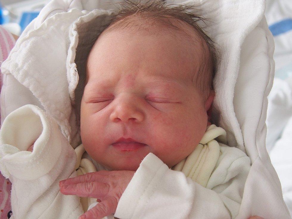 Ve středu 24. dubna 2019 v 1.31 hodin přivítali Zuzana Klajlová a Martin Řezáč na svět dceru Dianu Řezáčovou. Holčička po porodu měřila 50 centimetrů a vážila 3310 gramů. Vyrůstat bude v Bohdalovicích.