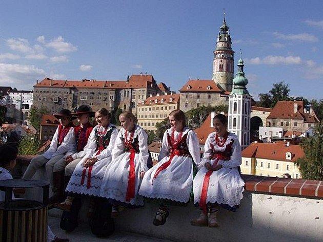 Svatováclavské slavnosti 2009