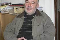 Miroslav Votřel.