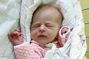 Jana a Daniel Heřmanovi ze Zlaté Koruny přivedli 1. srpna 2016 v17 hodin a 27 minut společnými silami na svět Lauru Heřmanovou. Jejich první společný potomek po narození měřil 47 centimetrů a vážil 2290 gramů.