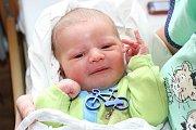 Budoucí cyklistka a volejbalistka Renata Mičanová se Monice a Františku Mičanovým zČeského Krumlova narodila ve čtvrtek 7. května 2015 v15:05. Šťastní rodiče byli u porodu své prvorozené dcery společně.
