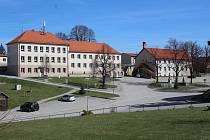 Obec Malonty v čele se starostou Vladimírem Malým se rozvíjí utěšeně dál.