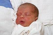 Pětiletá Vendula má od 18. července 2015 malou sestřičku. Adéla Pixová, holčička smírami 50 centimetrů a 3110 gramů, se narodila ten den v9:46 rodičům Vendule a Eduardovi Pixovým zVolar.