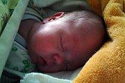V sobotu 26. 12. 2015 v0:42 se Veronice a Lukášovi Mallákovým z Kaplice předčasně narodila prvorozená dceraVeronika Malláková, jež měřila 35 cm a vážila 940 g. Tatínek u porodu asistoval.