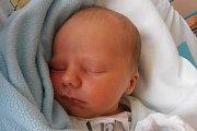 Vneděli 13. prosince 2015 ve 21:21 poprvé pohlédl na tento svět Michal Míšek. Po narození vážil 3581 gramů a jeho domovem je Lipno nad Vltavou. Rodiči prvorozeného chlapečka jsou Lenka Adamková a Radek Míšek, který byl u porodu svého syna přítomen.
