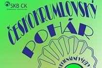 Českokrumlovský pohár zapíše do kronik již 31. ročník.