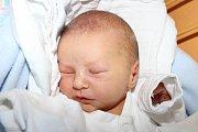 Čtyřletá Terezka má od 27. ledna 2016 malého sourozence. V 18 hodin se totiž Blance a Vojtěchovi Lechnerovým z Chlumečku narodil Vojtěch Lechner. Novorozený klučík se mohl pyšnit mírami 52 centimetrů a 3380 gramů.