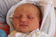 Petra Zuzáková a Jan Povalač se 6. září 2016 jedenáct minut po sedmé hodině večer dočkali svého prvorozeného miminka. Narození Terezy Povalačové, jež se mohla pyšnit mírami 50 cm a 3455 g, si krumlovští partneři užili společně na porodním sále.