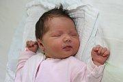 Kájovští Gita a Zdeněk Žílovi se letos stali čtyřnásobnými rodiči. KPavlovi (11), Anetce (11) a Karolínce přibyla ve středu 7. ledna 2015 v13:20 Nella Žílová, miminko měřící 50 centimetrů a vážící 3285 gramů. Tatínek u porodu asistoval.