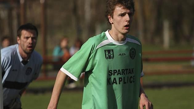 Druhou mistrovskou branku v této sezoně zaznamenal Tomáš Faltus, který v 75. minutě pečetil výhru Spartaku na výsledných 3:1.