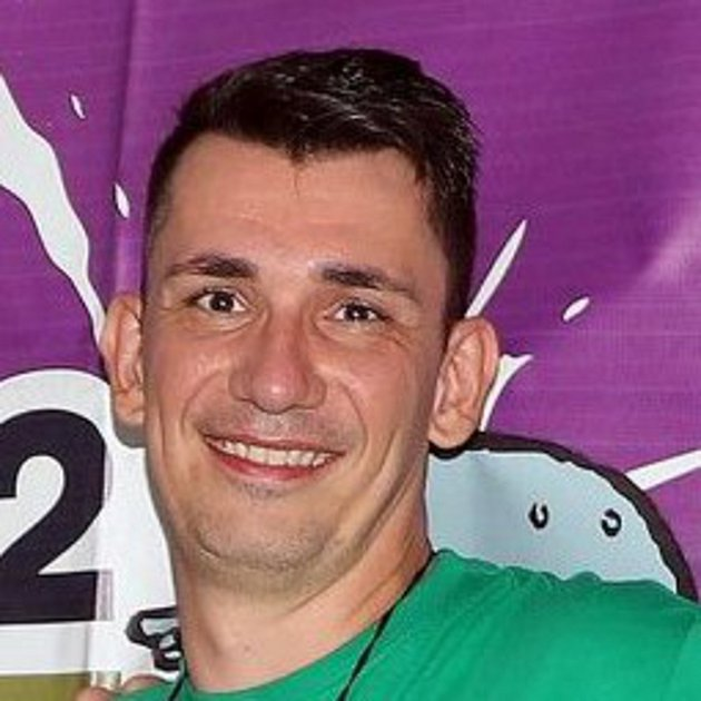 Pavel Janota, Jihočeši 2012, sociální pracovník, 39let