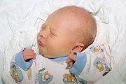 Pětiletý Jan se 30. června 2015 dočkal sourozence. Jakub Interholc se narodil 6:20, měřil 50 cm a vážil 3150 g. Rodina Daniely a Jana Interholcových bydlí vTupesech na Českobudějovicku. Tatínek u porodu svého druhého syna asistoval.