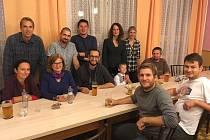 Náš Velešín - město pro život: Překvapiví vítězové voleb ve Velešíně.