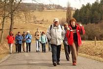 ck tipy turisti jaro