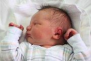 Matyáš Matuš spatřil světlo světa vúterý 25. října 2016 ve 22:37, měřil 52 centimetrů a vážil 3730 gramů. Iveta a Lukáš Matušovi, kteří byli u porodu společně, vychovávají svého prvorozeného potomka vDolním Třeboníně.