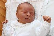 Petra a Tomáš Staňkovi mají od středy 20. ledna 2016 dalšího potomka. Štěpán Staněk vykoukl na svět ve 3:35 sporodní váhou 3395 gramů. Tatínek u porodu chlapečka, na něhož doma vČeských Budějovicích čekal dvouletý bráška Kryštof, asistoval.