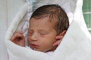 Padesát centimetrů a 3265 gramů. Takové byly porodní míry Kláry Macháčkové, která se narodila 15. září 2016 v7 hodin a 31 minut českobudějovickým partnerům a novopečeným rodičům Lence Tylové a Filipu Macháčkovi.