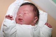 Vúterý 23. června 2015 ve 23:39 se Lucii Drayerové narodil Tadeášek Drayer, klučík měřící 51 centimetrů a vážící 3580 gramů. Tatínek Josef Slad u porodu asistoval. Kaplická rodina už má doma téměř ročního syna Pepíčka.