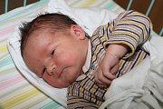 Třináctiletá Sabina a čtyřletý Míra se ve středu 11. května 2016 dočkali malého sourozence. Josef Jakubec se narodil v8:54 hodin smírami 52 centimetrů a 3865 gramů. Všechny děti bydlí společně srodiči Lucií a Marcelem Jakubcovými vKřemži.