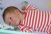 Jana Rychtarová se narodila Ludmile a Janovi ze Starých Dobrkovic 19. 7. 2016 v17:37. Tatínek byl při porodu, ale stihl ho na poslední chvíli. Holčičku si přála šestiletá sestřička Eliška. Janička měřila 54 centimetrů a vážila 4015 gramů.