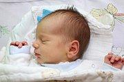 Dana a Jiří Duchoslavovi zHorního Dvořiště mají od úterý 2. února 2016 dalšího potomka. František Duchoslav se narodil ten den ve 22 hodin a 22 minut smírami 50 centimetrů a 3400 gramů. Doma se na něj těšil téměř pětiletý bráška David.